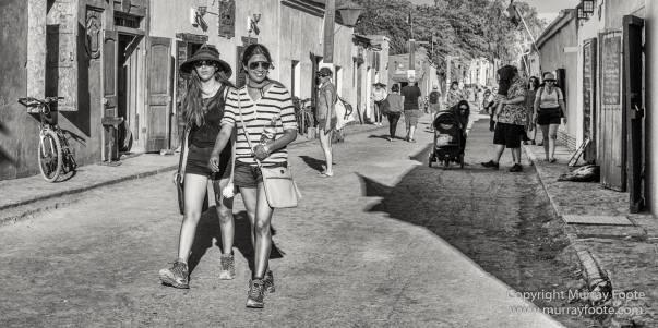 Aerial Photography, Archaeology, Atacama Desert, Black and White, Chile, Landscape, Monochrome, Nature, Photography, Pukará de Quitor, San Pedro de Atacama, Tulor, Valle de la Luna, Wilderness