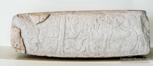 Archaeology, Aztecs, Mayans, Mexico, Mexico City, Museo Nacionale de Antropologia, Photography, Toltecs, Travel