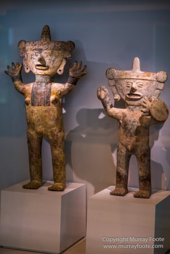 Archaeology, Aztecs, Mayans, Mexico, Mexico City, Museo Nacionale de Antropologia, Photography, Toltecs, Travel