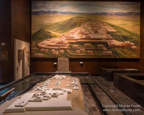 Archaeology, Gulf Coast, Mexico, Mexico City, Mixtecs, Museo Nacionale de Antropologia, Olmec, Olmecs, Photography, Teotihuacan, Travel, Zapotecs