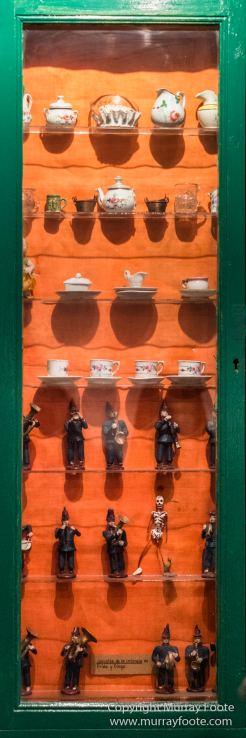 Architecture, Art, Diego Rivera, Frida Kahlo, History, Mexico, Mexico City, Photography, Travel