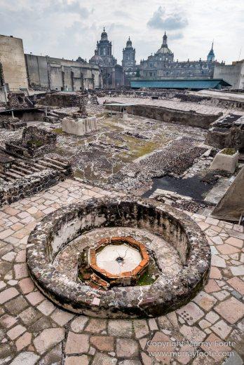 Archaeology, Aztecs, History, Mexico, Mexico City, Photography, Templo Mayor, Tenochtitlan, Travel