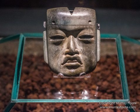 Archaeology, Aztecs, History, Mexico, Mexico City, Photography, Templo Mayor, Tenochtitlan, Travel