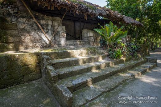 Archaeology, Architecture, Guatemala, Landscape, Maya, Nature, Photography, Toucan, Travel, Wilderness, Wildlife, Yaxha