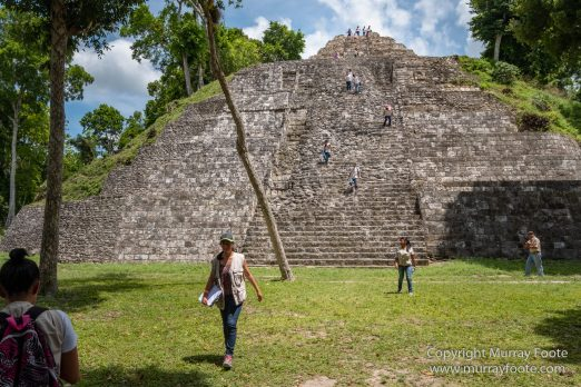 Archaeology, Architecture, Guatemala, Landscape, Maya, Nature, Photography, Toucan, Travel, Wilderness, Wildlife, Yaxha
