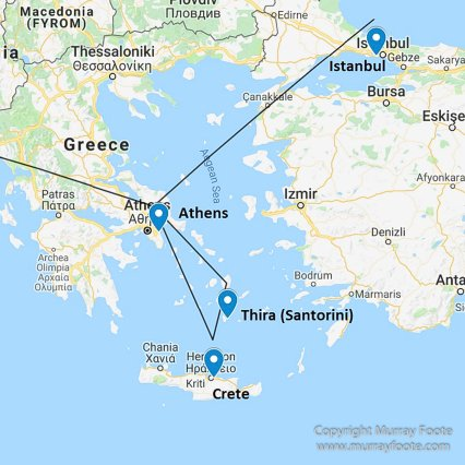 Andalusia, Athens, Barcelona, Crete, Greece, Istanbul, Oregon, Photography, Spain, Thira, Travel, USA, Uzbekistan, Uzbekistan Crete Spain and Oregon Itinerary, Washington