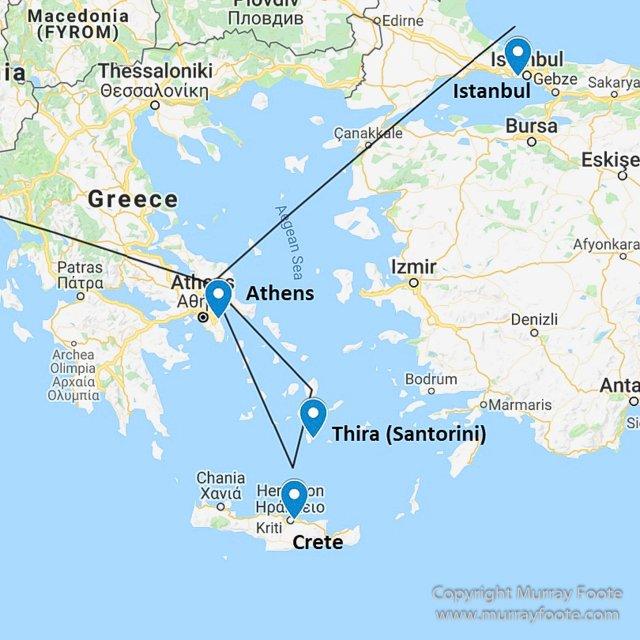 Andalusia, Athens, Barcelona, Crete, Greece, Istanbul, Oregon, Photography, Spain, Thira, Travel, USA, Uzbekistan, Uzbekistan Crete Spain and Oregon Itinerary, Washington