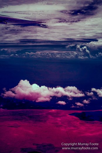 Aerial Photography, Belize, Guatemala, Infrared, Landscape, Mexico, Nature, Photography, Travel