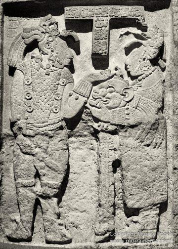 Archaeology, Architecture, Aztecs, Black and White, Frida Kahlo, Landscape, Maya, Mexico, Mexico City, Monochrome, Museo Nacionale de Antropologia, Photography, Street photography, Tenochtitlan, Travel