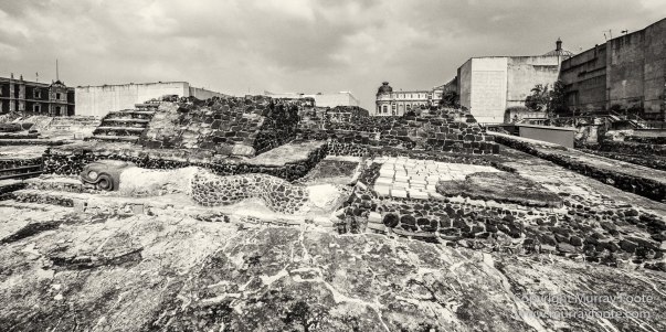 Archaeology, Architecture, Aztecs, Black and White, Frida Kahlo, Landscape, Maya, Mexico, Mexico City, Monochrome, Museo Nacionale de Antropologia, Photography, Street photography, Tenochtitlan, Travel