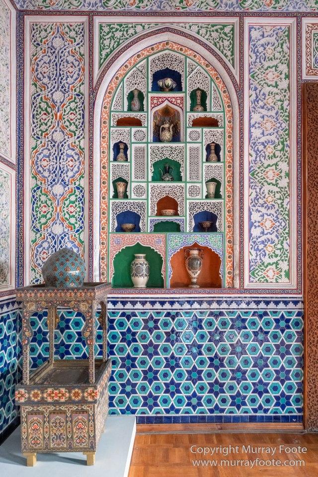 Architecture, Landscape, Photography, Street photography, Tashkent, Travel, Uzbekistan