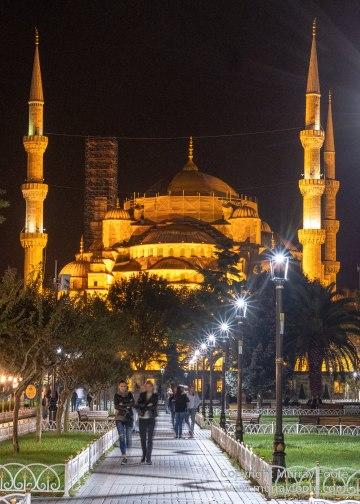 Archaeology, Architecture, Blue Mosque, Christianity, Hagia Sophia, History, Islam, Islamic Art, Istanbul, Landscape, Photography, Street photography, Travel