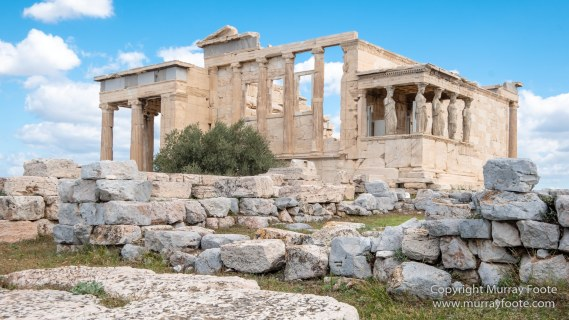 Acropolis, Archaeology, Architecture, Art, Atnens, Greece, History, Landscape, Parthenon, Photography, Sculpture, Street photography, Travel