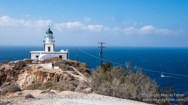 Archaeology, Architecture, Art, Greece, History, Landscape, Photography, Santorini, Sculpture, Street photography, Thira, Travel