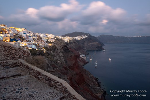 Archaeology, Architecture, Art, Greece, History, Landscape, Photography, Santorini, Sculpture, Street photography, Thira, Travel