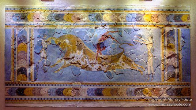 Archaeology, Architecture, Art, Crete, Greece, Heraklion, History, Landscape, Live Music, Photography, Sculpture, Street photography, Travel