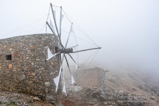 Archaeology, Architecture, Crete, Greece, History, Landscape, Photography, Street photography, Travel, Zakros