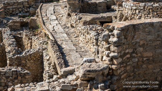 Archaeology, Architecture, Crete, Gortys, Greece, History, Landscape, Matala, Phaestos, Photography, Travel
