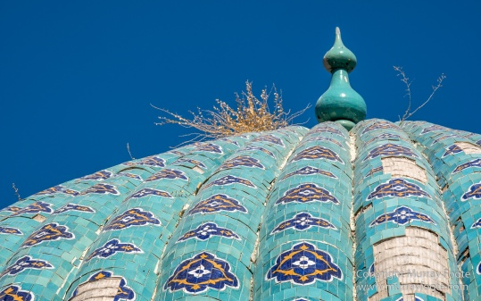 Archaeology, Architecture, History, Islam, Islamic Art, Landscape, Photography, Samarkand, Street photography, Travel, Uzbekistan