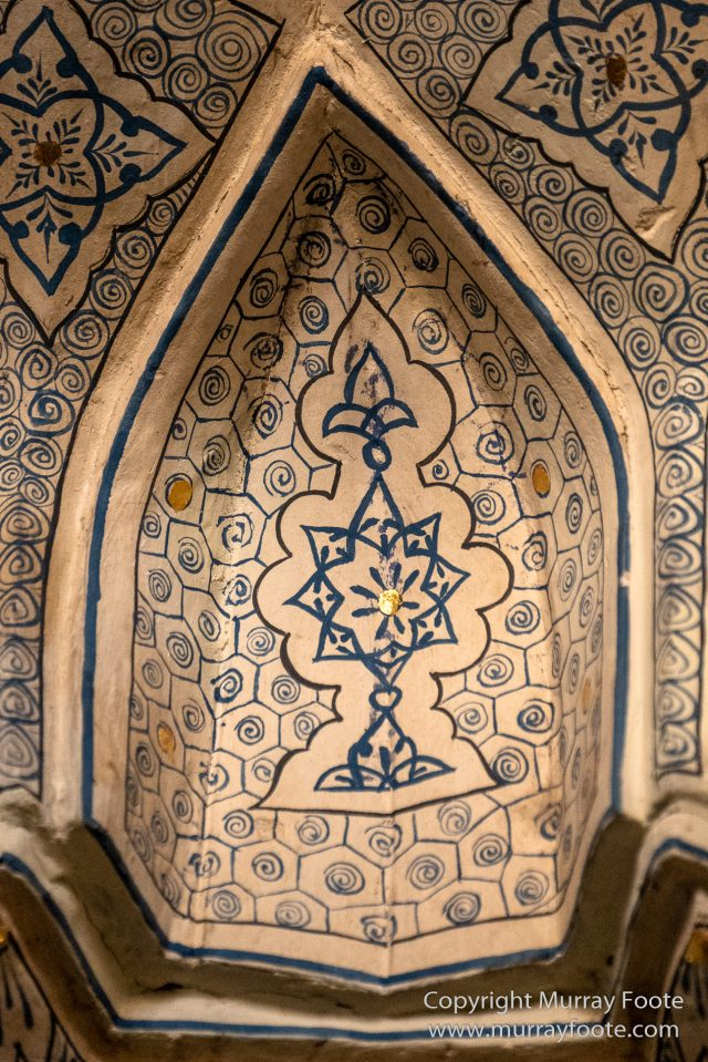 Archaeology, Architecture, History, Islam, Islamic Art, Landscape, Photography, Samarkand, Street photography, Travel, Uzbekistan