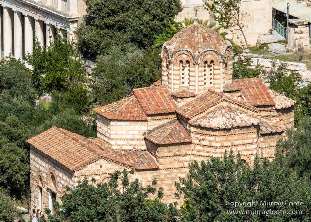 Acropolis, Archaeology, Architecture, Art, Atnens, Greece, History, Landscape, Parthenon, Photography, Sculpture, Street photography, Travel