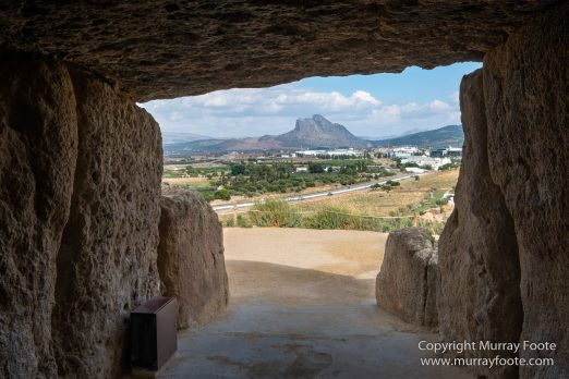 Andalusia, Antequera, Archaeology, Architecture, Dolmens, History, Landscape, Medina Azahara, Photography, Spain, Street photography, Travel