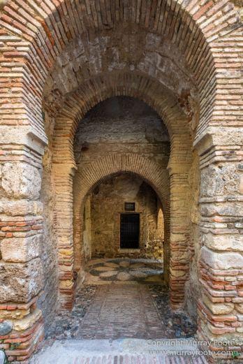 Alcazabar, Andalusia, Archaeology, Architecture, Castillo de Gibralfaro, History, Landscape, Malaga, Photography, Spain, Street photography, Travel