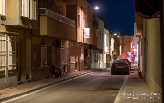 Amuñécar, Andalusia, Archaeology, Architecture, Cabo de Gata, History, Landscape, Photography, Spain, Street photography, Travel
