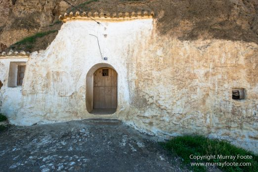 Andalusia, Archaeology, Architecture, Cabo de Gata, Cave houses, Guadix, History, La Calahorra, Landscape, Photography, seascape, Spain, Street photography, Travel