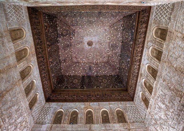 Alhambra, Andalusia, Archaeology, Architecture, Granada, History, Landscape, Photography, Spain, Street photography, Travel
