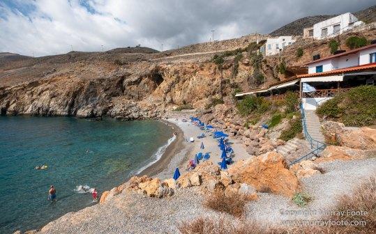 Amari Valley, Archaeology, Architecture, Crete, Frangokastello, Greece, History, Landscape, Loutro, Photography, Street photography, Travel