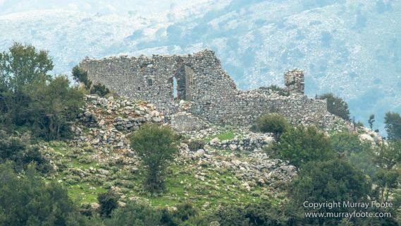 Amari Valley, Archaeology, Architecture, Crete, Frangokastello, Greece, History, Landscape, Loutro, Photography, Street photography, Travel
