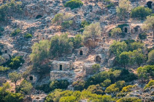 Archaeology, Architecture, Crete, Greece, History, Landscape, Photography, Sougia, Street photography, Travel