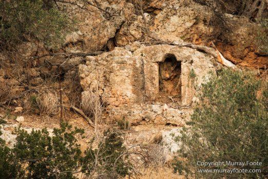 Archaeology, Architecture, Crete, Greece, History, Landscape, Photography, Sougia, Street photography, Travel