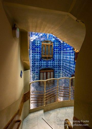 Archaeology, Architecture, Art, Barcelona, Gaudi, History, Klee, Landscape, Live Music, Marga Mbande, Photography, Sagrada Familia, Spain, Street photography, Travel
