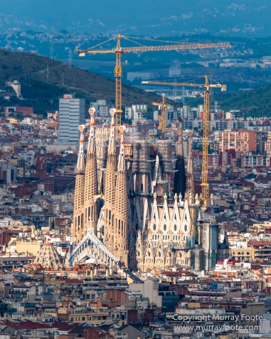 Archaeology, Architecture, Art, Barcelona, Gaudi, History, Klee, Landscape, Live Music, Marga Mbande, Photography, Sagrada Familia, Spain, Street photography, Travel
