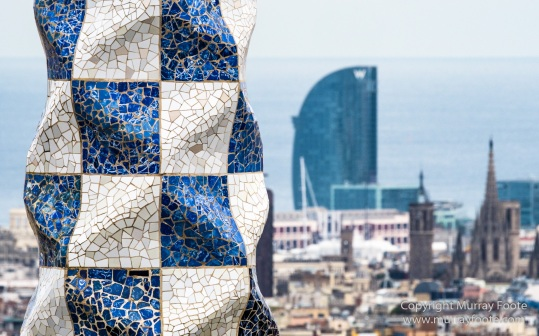 Architecture, Art, Barcelona, Gaudi, History, La Pedrera, Landscape, Live Music, Park Guell, Photography, Sagrada Familia, Spain, Street photography, Travel
