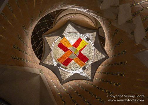 Architecture, Art, Barcelona, Gaudi, History, La Pedrera, Landscape, Live Music, Park Guell, Photography, Sagrada Familia, Spain, Street photography, Travel