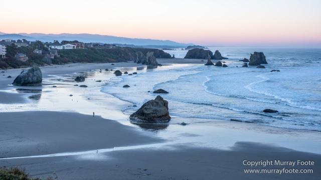 Landscape, Nature, Oregon, Photography, Rainforest, seascape, Travel, USA, Waterfall, Wilderness