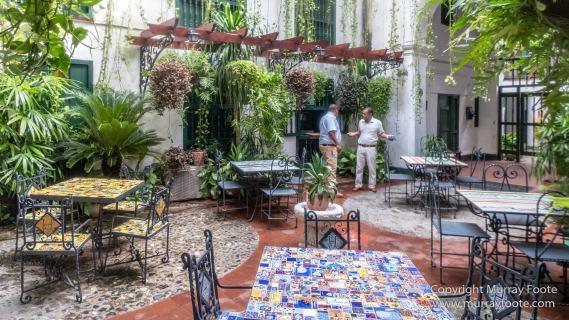 Architecture, Cuba, Havana, Photography, Street photography, Travel