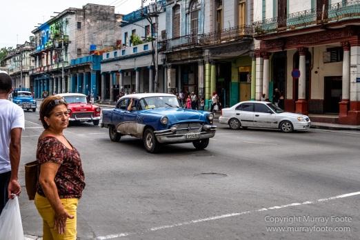 Architecture, Cars, Cuba, Havana, Live Music, Photography, Street photography, Travel
