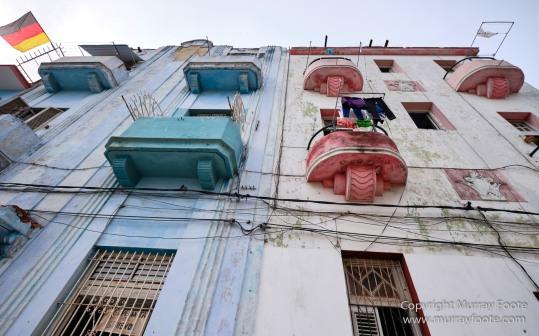 Afro-Cuban Art, Architecture, Art, Callejón de Hamel, Cuba, Havana, Photography, Street photography, Travel