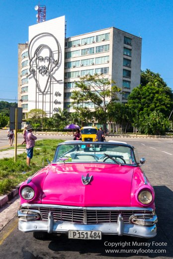 Architecture, Art, Cars, Cuba, Havana, Photography, René Peña, Street photography, Travel