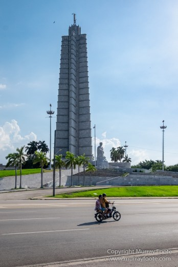 Architecture, Art, Cars, Cuba, Havana, Photography, René Peña, Street photography, Travel