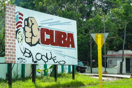 Cars, Cuba, Havana, Live Music, Photography, Street photography, Topes de Collantes, Travel