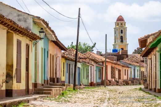 Art, Cars, Cuba, Horses, Live Music, Photography, Street photography, Travel, Trinidad de Cuba, Wildlife