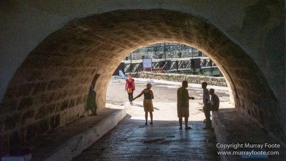 Architecture, Art, Cars, Cuba, Cuban Missile Crisis, Havana, Photography, Street photography, Travel