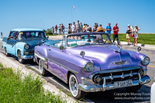Architecture, Art, Cars, Cuba, Cuban Missile Crisis, Havana, Photography, Street photography, Travel