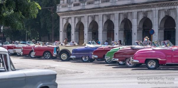Cars, Cuba, Havana, Live Music, Photography, Street photography, Travel