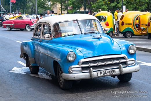 Cars, Cuba, Havana, Live Music, Photography, Street photography, Topes de Collantes, Travel